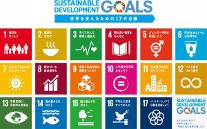 SDG`s学習会 持続可能な未来のために、今できること @ 久万中学校(一福堂) | 久万高原町 | 愛媛県 | 日本